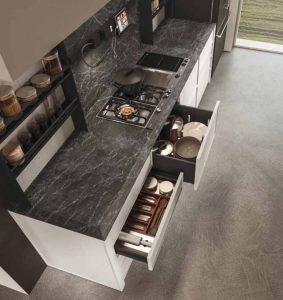 arrital-kitchen-AK07-8