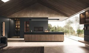 arrital-kitchen-AK_project-1
