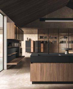 arrital-kitchen-AK_project-2