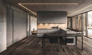 arrital-kitchen-AK_project-3