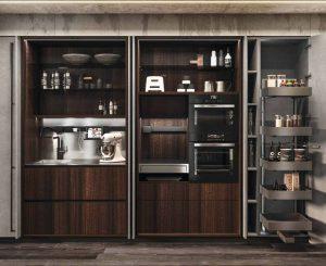 arrital-kitchen-AK_project-4