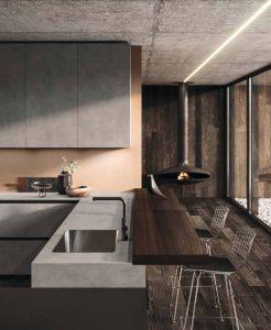 arrital-kitchen-AK_project-5