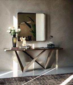 cattelan-italia-console-tables1