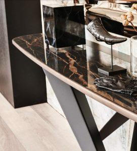cattelan-italia-console-tables2