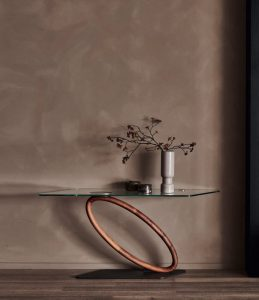 cattelan-italia-console-tables4