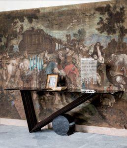 cattelan-italia-console-tables6