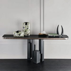 cattelan-italia-console-tables7