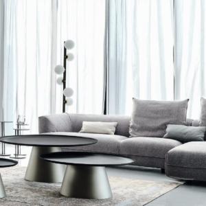 cattelan-italia-living-room-coffee-table1