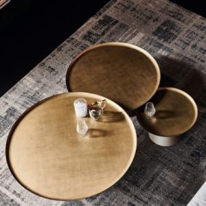 cattelan-italia-living-room-coffee-table2