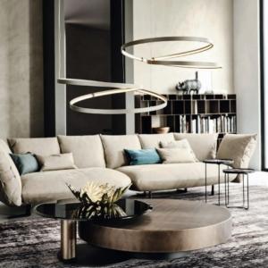 cattelan-italia-living-room-coffee-table3