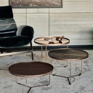 cattelan-italia-living-room-coffee-table4