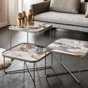 cattelan-italia-living-room-coffee-table5