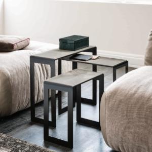 cattelan-italia-living-room-coffee-table6