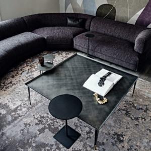 cattelan-italia-living-room-coffee-table7