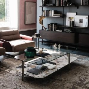 cattelan-italia-living-room-coffee-table8
