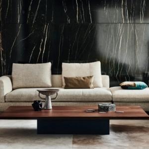 cattelan-italia-living-room-coffee-table9