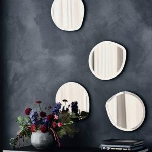 cattelan-italia-mirrors1