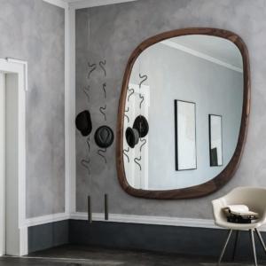 cattelan-italia-mirrors10