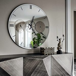 cattelan-italia-mirrors11