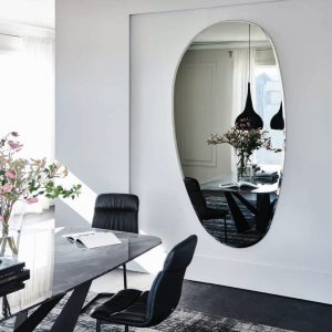 cattelan-italia-mirrors2