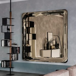 cattelan-italia-mirrors7