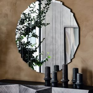 cattelan-italia-mirrors8