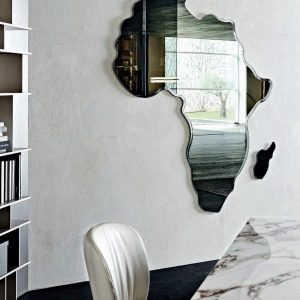 cattelan-italia-mirrors9
