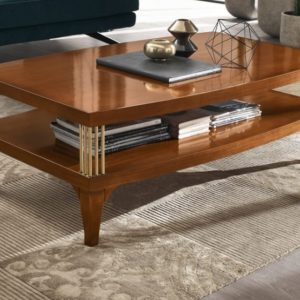 le-fablier-coffee-tables1