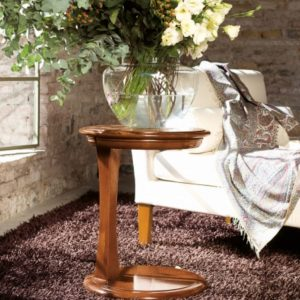 le-fablier-coffee-tables2