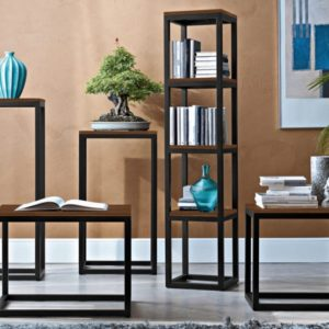 le-fablier-coffee-tables3