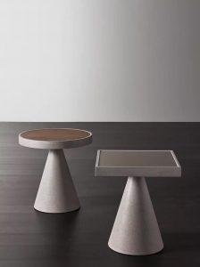 meridiani-coffee-tables3