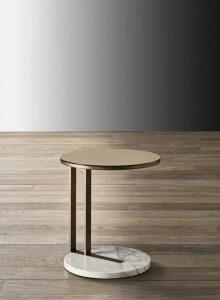 meridiani-coffee-tables4