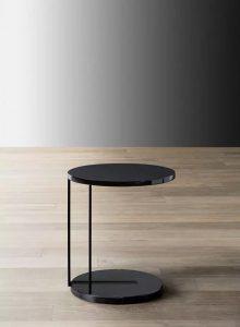 meridiani-coffee-tables5