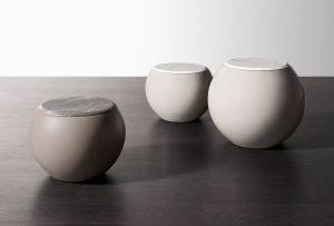 meridiani-coffee-tables6