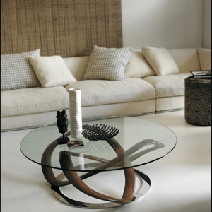 porada-coffee-table1
