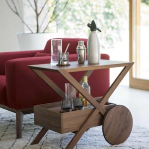 porada-coffee-table2