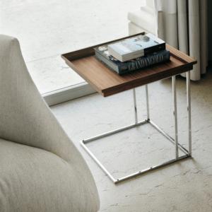 porada-coffee-table3