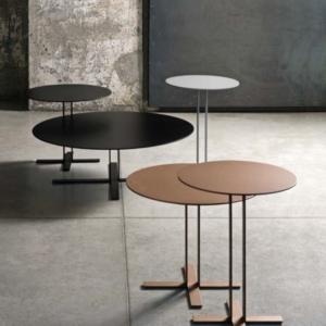 saba-italia-coffee-tables1