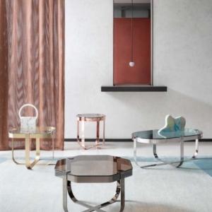saba-italia-coffee-tables3