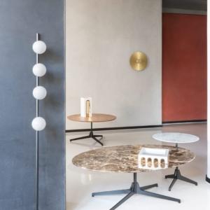 saba-italia-coffee-tables6