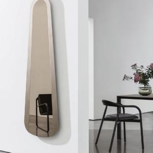 sovet-mirror1