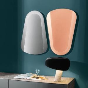 sovet-mirror2