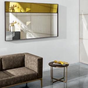 sovet-mirror3