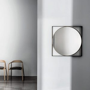sovet-mirror5