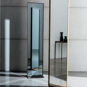 sovet-mirror6