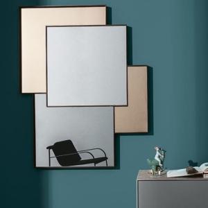 sovet-mirror7