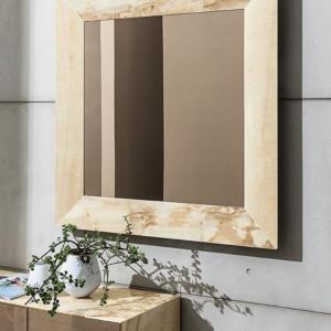 sovet-mirror9