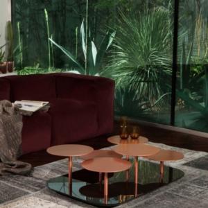 tonin-casa-coffee-tables1