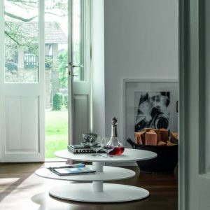 tonin-casa-coffee-tables4