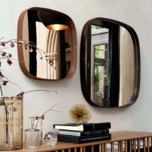 tonin-casa-mirror1